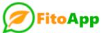 FitoApp Receituários Agronômicos